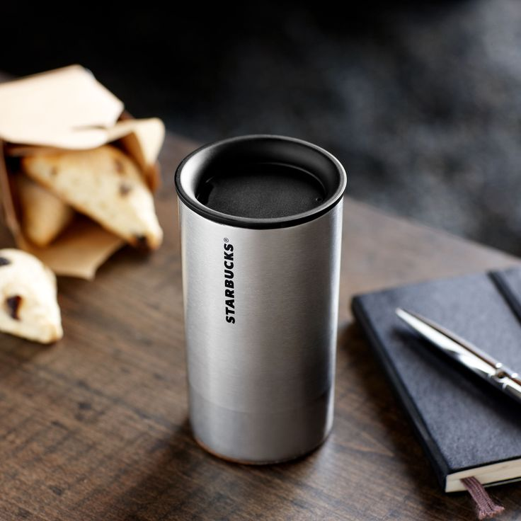 Best Ceramic Coffee Thermos