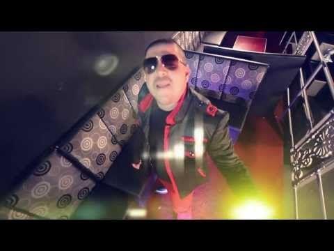 ▶ Soy De Rancho(Video Oficial)-El Komander - YouTube