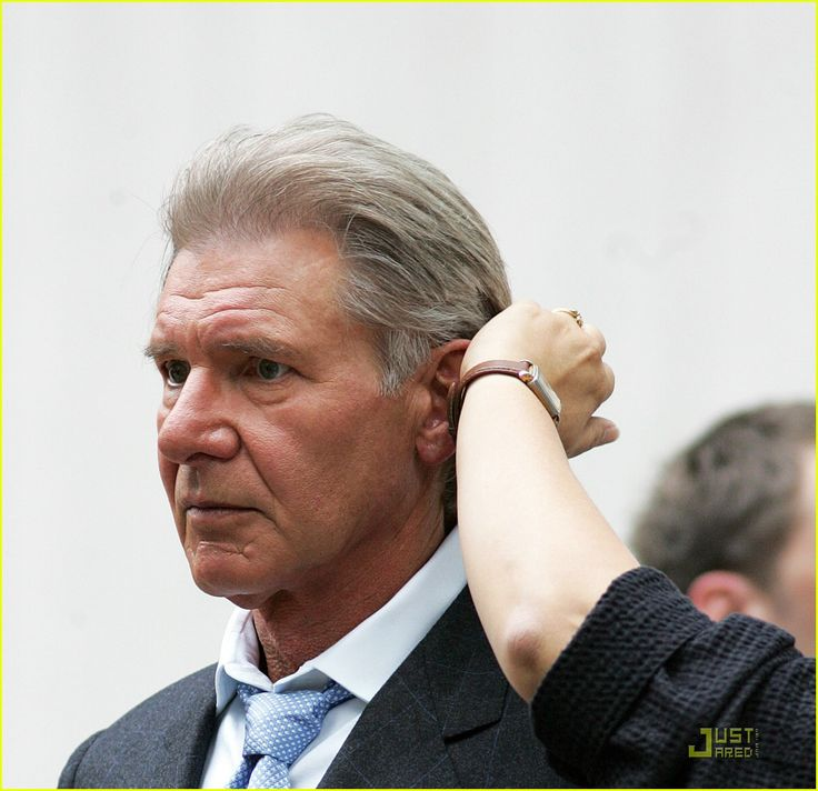 34 Best Harrison Ford Images On Pinterest Harrison Ford, Movie Harrison Ford  .
