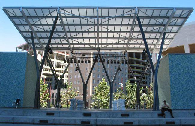 Skylight System, Translucent Skylight, Walkway Covers, Walkway Canopies, Covered Walkway Systems