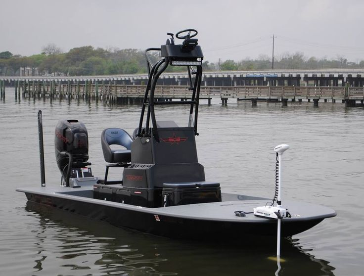 """SCB-Simmons Custom Boats These Custom fishing boats run past 70mph like glass. Shallow launches and just eye candy. Made in League City, Texas by my brother in law Eric Simmons. Check out """"Simmons Custom Boats"""" on Facebook, find Em on 2CoolFishing.com"""