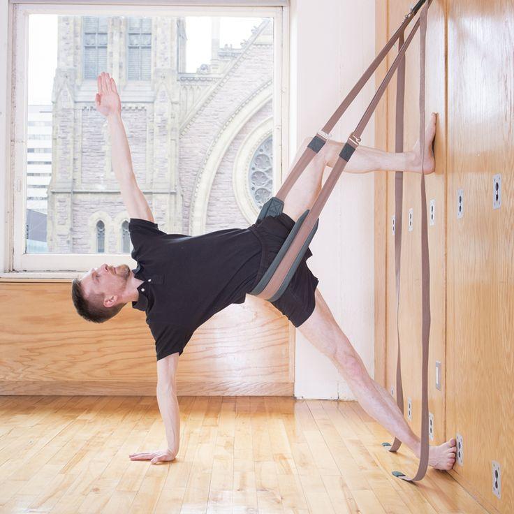 Pilates Mat Class Description: 223 Best Yoga Kurunta Images On Pinterest