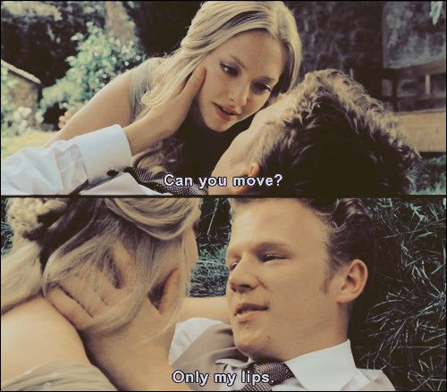 Best Love Movie Quotes: Best 25+ Letters To Juliet Ideas On Pinterest