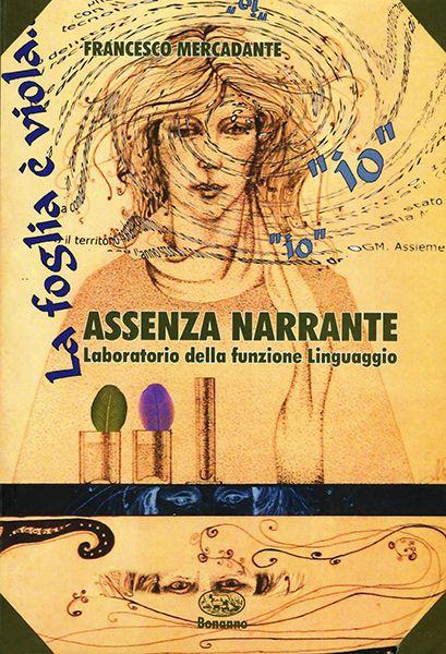 Assenza Narrante - Laboratorio della Funzione Linguaggio
