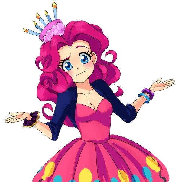 Human Pinkie Pie: Mlp Fim, Feet, Equestria Girls, Pinkie Pie, Human