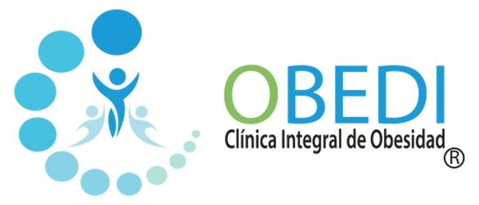 Clinica Integral de Obesidad. Especializados en cirugìa de obesidad, manga gàstrica, bypass gàstrico, banda gàstrica, cirugìa robòtica.