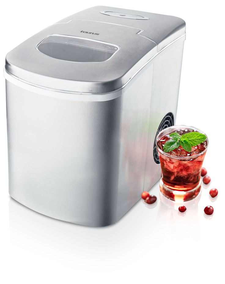 Beguda Freda Ice Maker  http://www.taurusappliances.co.za/products/beguda-freda-ice-maker-997150