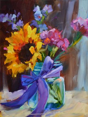 Study painting ONLINE with Dreama.  Get my FREE colorful palette delivered straight to your inbox>>>http://dreamatolleperry.com