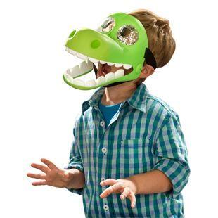 Disney Pixar The Good Dinosaur - Arlo Mask