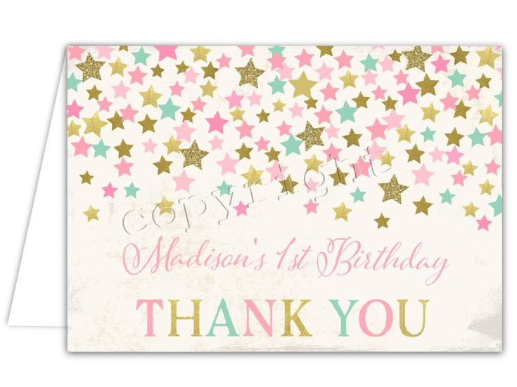 girls-birthday-party-thank-you-wording