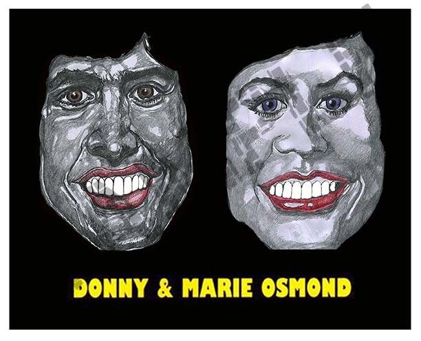 Title:TY!-Donny & Marie Osmond-#3-COMPLETED-April 19, 2017