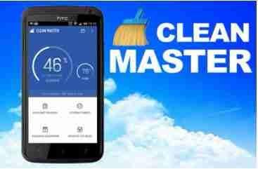 Aplikasi Clean master apk untuk android merupakan salah satu aplikasi yang sangat bermanfaat dan harus dimiliki pada setiap pengguna perangkat android dimanapun berada. Aplikasi ini tentunya menyediakan berbagai macam fitur untuk memaksimalkan kinerja sistem android serta memberikan kenyamanan pada para penggunanya. Aplikasi yang dirancang dan dikembangkan oleh cheetah mobile ini telah terbukti memberikan hasil yang …