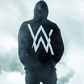 Sing Me To Sleep - Alan Walker T-Shirts & Hoodies