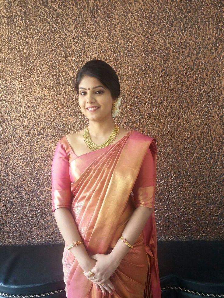 186 Best Kerala Bride Images On Pinterest