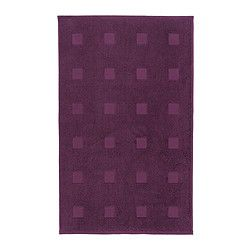 Bath Mats - Bathroom Textiles - IKEA