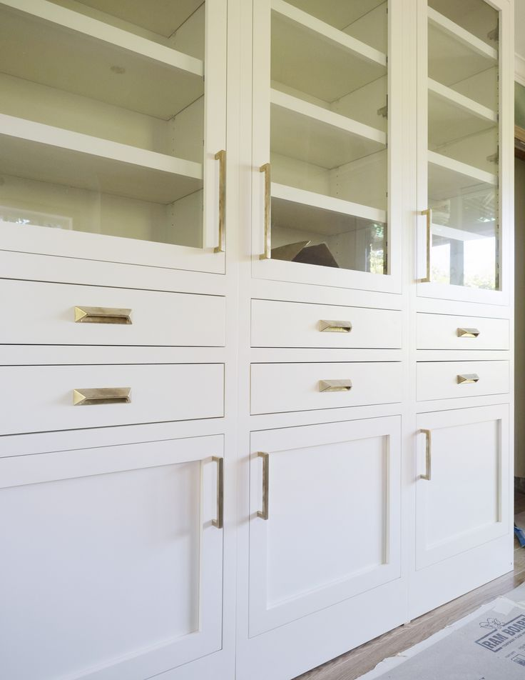Fresh Rocky Mountain Hardware Cabinet Pulls