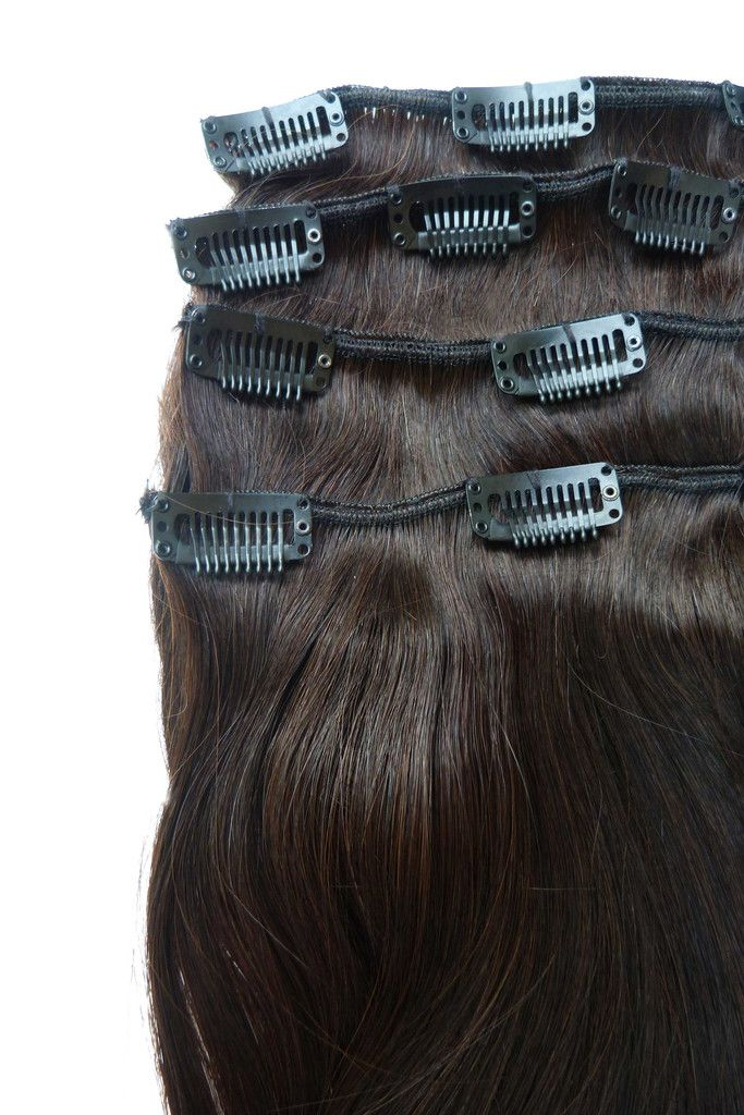16 Best Virgin Hair And Beauty Hair Extension Types Images On