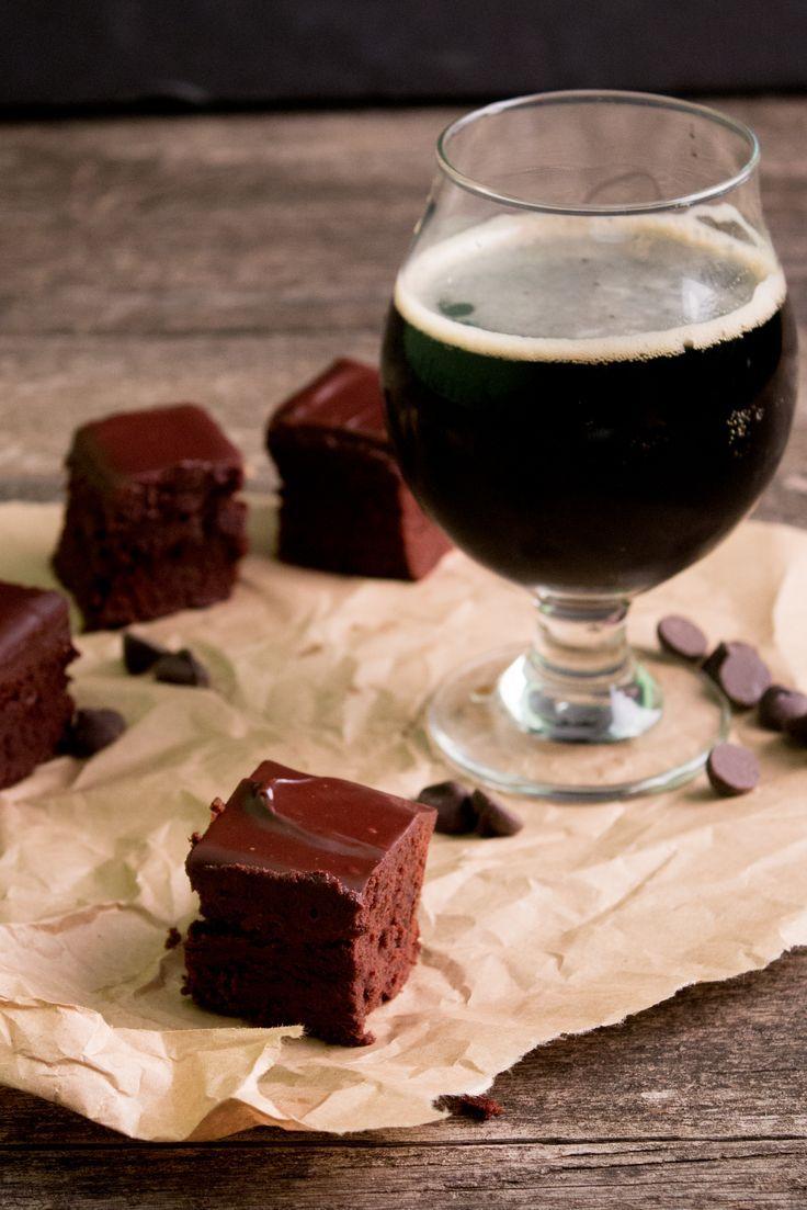 282 best Chocolate Desserts images on Pinterest   Desserts ...