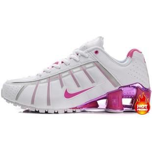 Best 25+ Nike shox nz ideas on Pinterest  a6edc764e