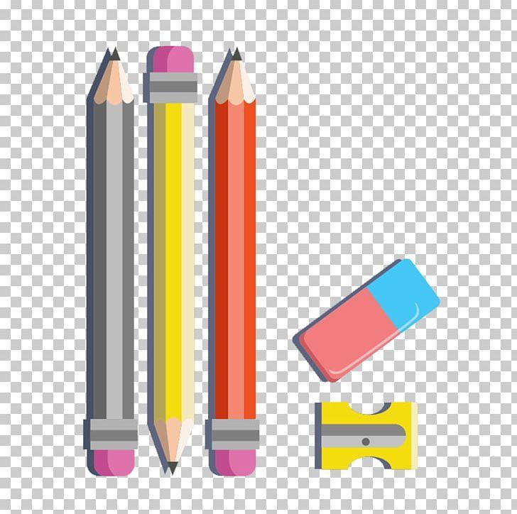 Pencil Sharpener Euclidean Png Animation Cartoon Cartoon Pencil Colored Pencil Colored Pencils Pencil Sharpener Pencil Png