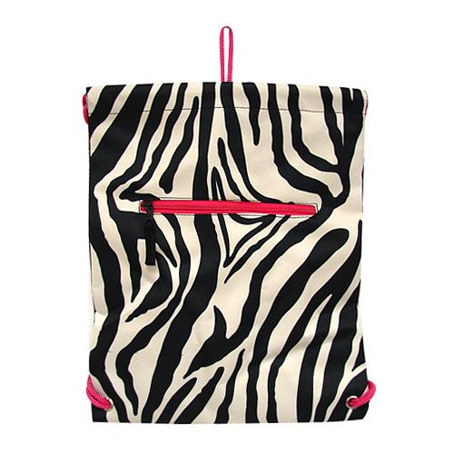 249 Best Purse Zebra Images On Pinterest