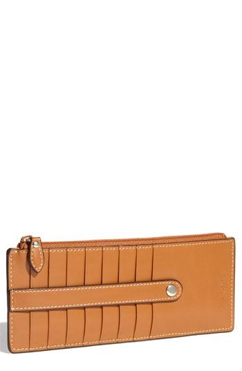 credit card case.  totally getting this.