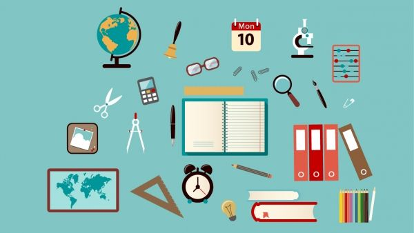 New Teachers: Resource Roundup. From classroom management to working with parents, lesson planning to learning environments, this compilation of blogs, videos, and other resources provides an array of tips and advice for teachers just starting out.
