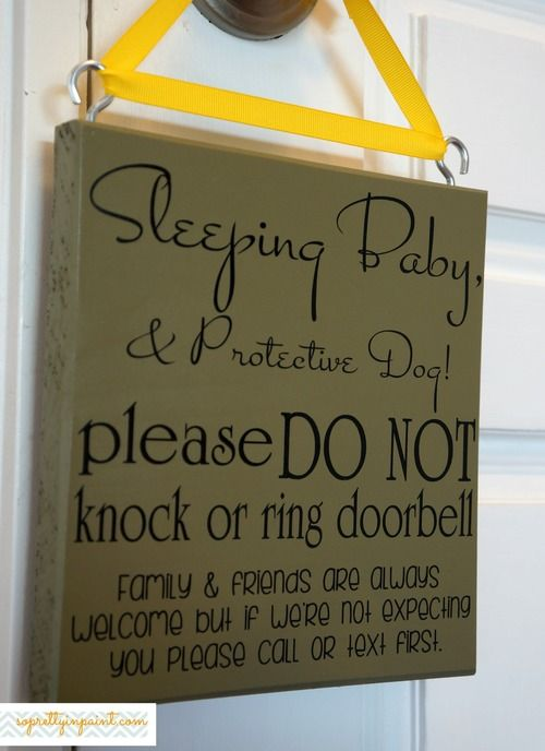 133 best images about Sleeping Baby Signs on Pinterest | Barking, Texts and Sleeping babies