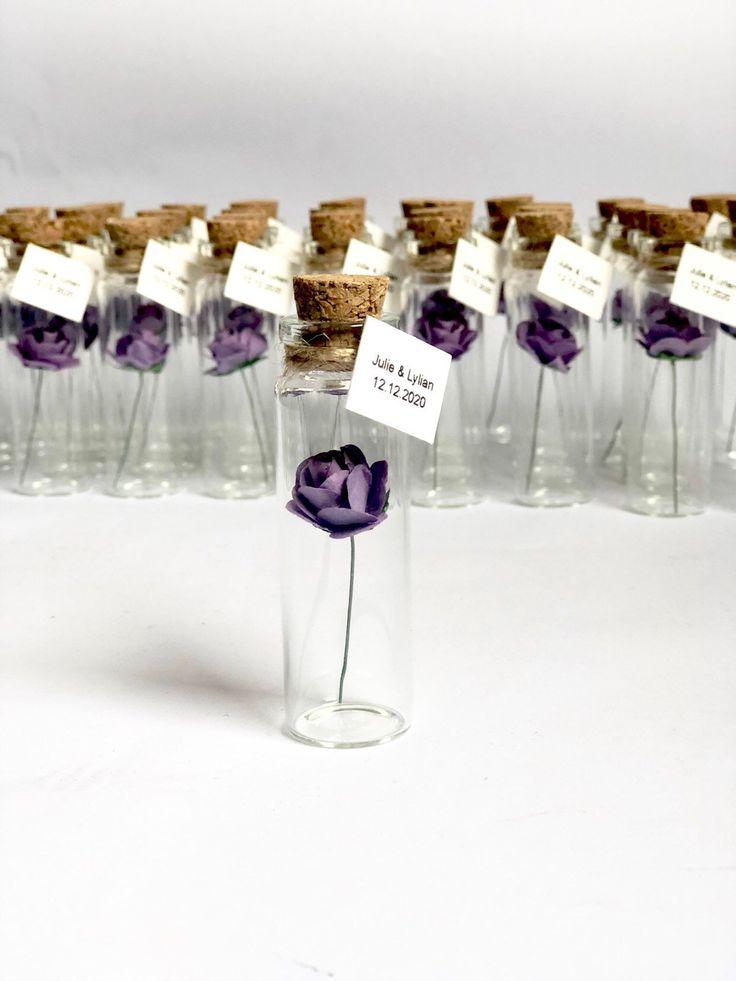 Wedding favors for guests, Wedding favors, Baptism favors, Favors, Elegant favors, Luxury favors, Engagement favors, Rose favors