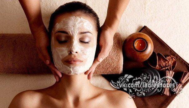 Тайская маска для лица с потрясающим эффектом.Хочу рассказать вам о рецепте шикарной маски для лица, которую используют в тайских SPA-салонах. Но при этом её можно легко приготовить из тех ингредиенто…