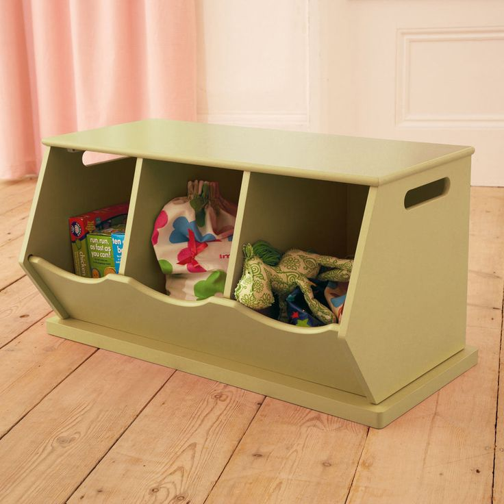 Fabulous For Toys Dog Storage Trunktoy