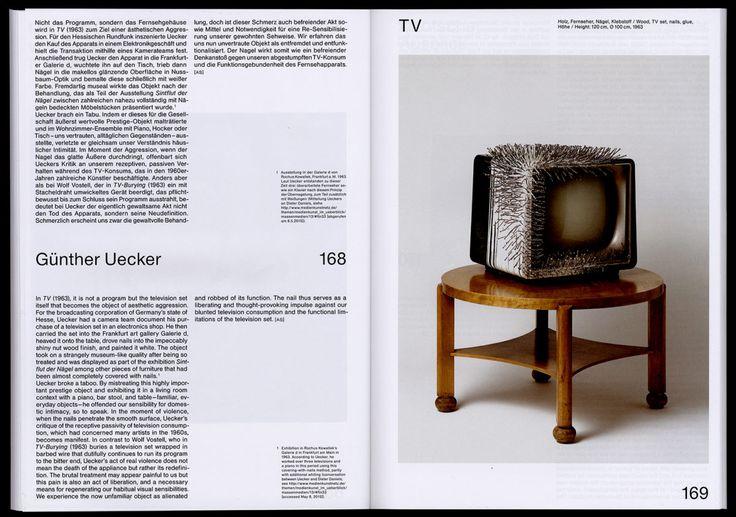 Lamm-Kirch_Telegen2015-16