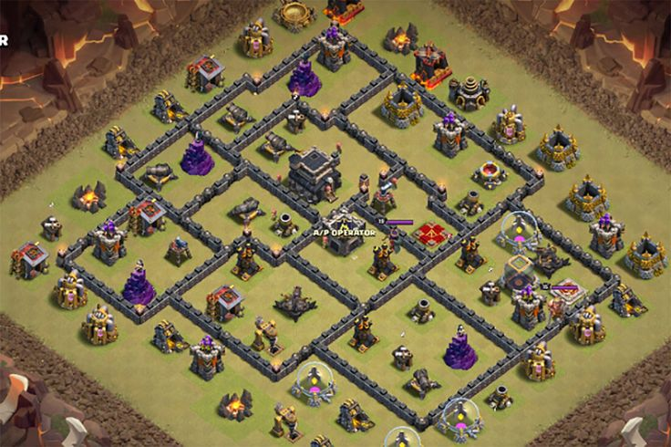 Clash Of Clans Best GOVAHO Attack Strategy 2016. TH9 GOVAHO attack strategy 2016. 3Stars GOVAHO attack strategy. How to GOVAHO attack TH9 vs TH9. 3Stars clan war GOVAHO attack strategy 2016. Best GOVAHO attack troops combination. GOVAHO troops composition clash of clans attack strategy. GOVAHO troops combo clash of clans GOVAHO attack strategy. HOVAGO attack strategy 2016. What is GOVAHO attack? Learn How to govaho: http://ift.tt/29S35P6   TH9 best govaho attack strategy 2016. 2016 updated…