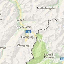 Besuchen sie Golf coach and ski Instructor Martin Lancaric in Obergurgl-Hochgurgl  ✔ für einen unvergesslichen Urlaub ✔Anfahrtsplan & Infos auf UrlaubUrlaub.at