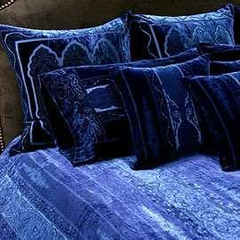 13 Best Images About Bedroom On Pinterest Quilt Sets