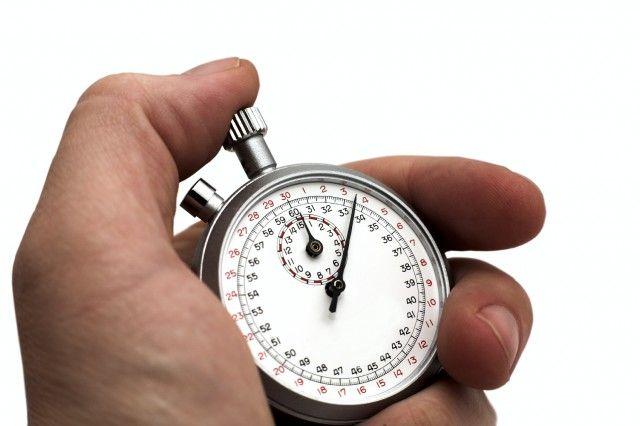 Что делают успешные люди в последние 10 минут своего рабочего дня 0