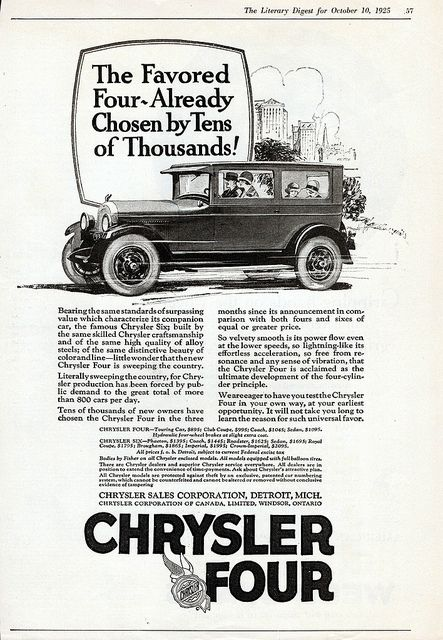 654 best images about chrysler on pinterest