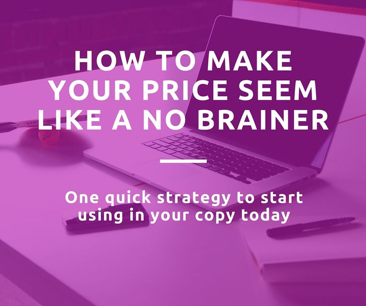 31 best pricing strategies images on Pinterest   Business tips ...