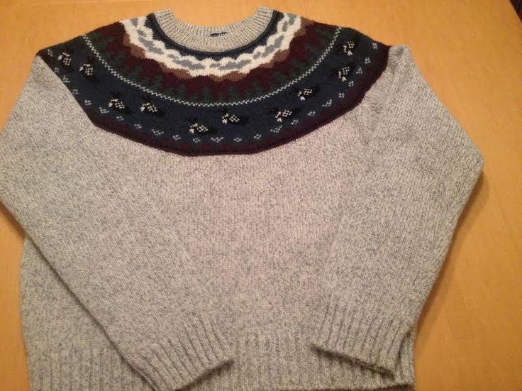 159 best Vintage Preppy Wool Sweaters Woolrich LL Bean RL images ...