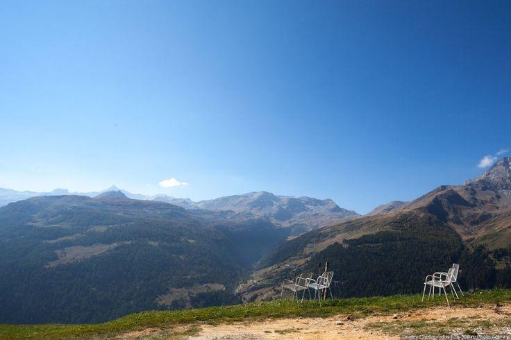 Блог - Северная Италия