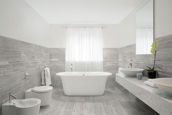 interior-wood-plank-porcelain-tile-that-looks-like-wood-planks-mixed-with-white-wall-interior-color-decor-for-bathroom-with-wall-mounted-marble-table-and- ...