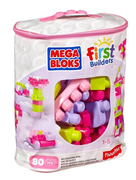 Toys for 1 Year Old Girl are awesome Hooray your little princess has reached her first birthday milestone and it is time to buy toys for 1 year old girl. Fortunately there is a never ending supply of 1 year old girl toys which will make awesome gifts at any time of the year. These …