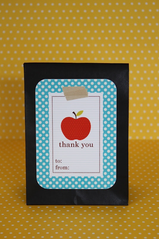 teacher tagsTeacher Gifts, Teachers Gift, Gift Ideas, Teachers Appreciation, Appreciation Weeks, Appreciation Gift, Teacher Appreciation Week, Gift Tags, Free Printables
