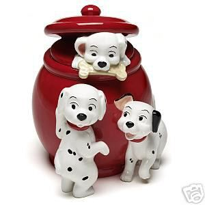 Chihuahua Cookie Jar Custom 274 Best Cookie Jars Images On Pinterest  Cookie Jars Dog Biscuits Design Decoration