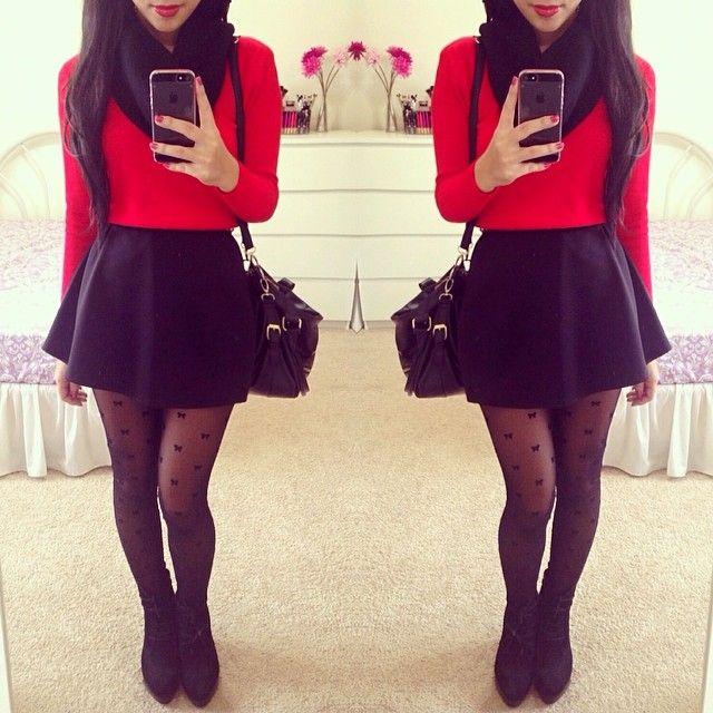 129 best About fashion images on Pinterest | Autumn ...