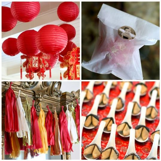 Home Decorating Ideas With An Asian Theme: 17 Best Images About Shanghai Nights Casino Party Theme On