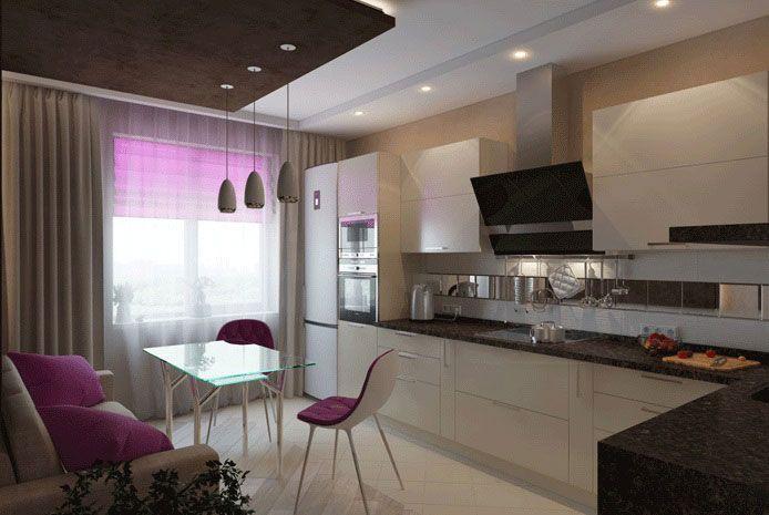 Картинки по запросу дизайн кухни