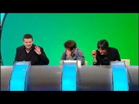 Would I Lie to You? - Did Kevin Bridges buy a Horse? –– I love crap telly