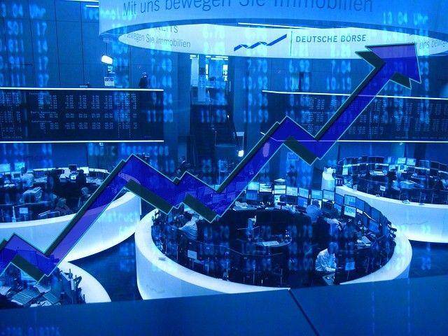¿Qué es la economía? Definición, concepto y significado. Es la ciencia social que se encarga del estudio de la forma de administrar los recursos disponibles