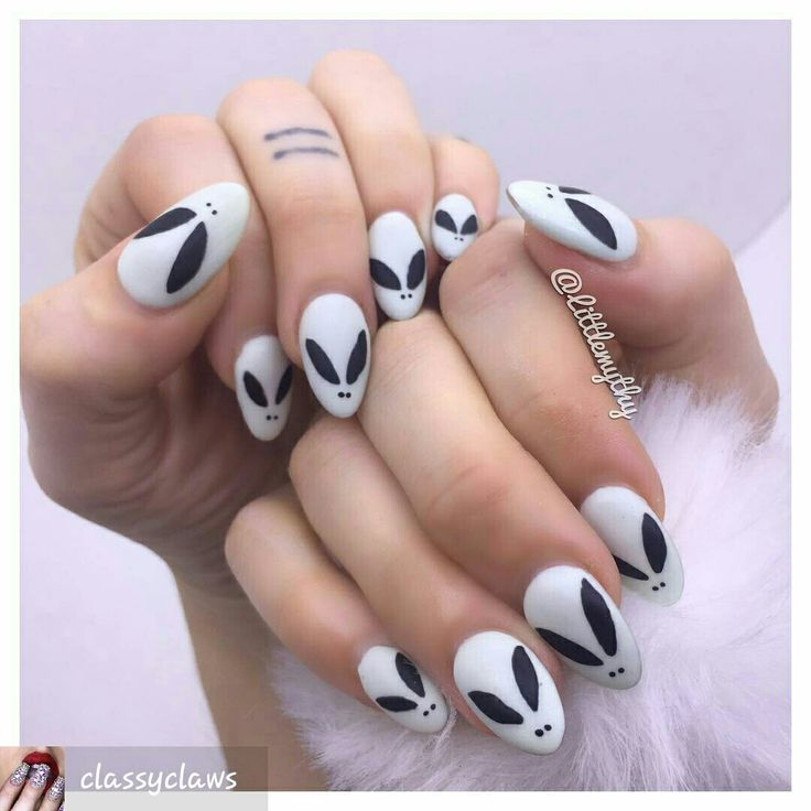 #NailsOfInstagram #Aliens #nailtechs#nailtechsnails #nails#nailart #naildesigns #nailartist #nailpictures #nailworld #nailartgallery #nailpictures